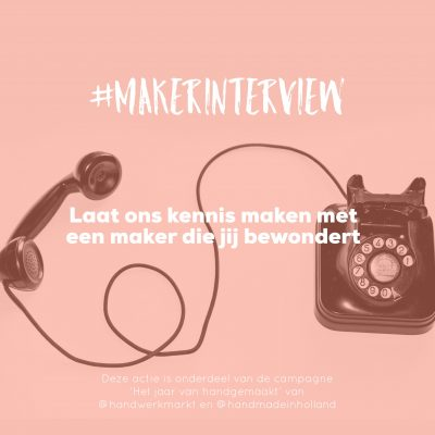 makerinterview